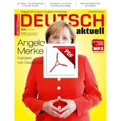 Deutsch Aktuell nr 54 Wersja Elektroniczna