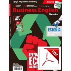 Business English Magazine 80 Wersja elektroniczna