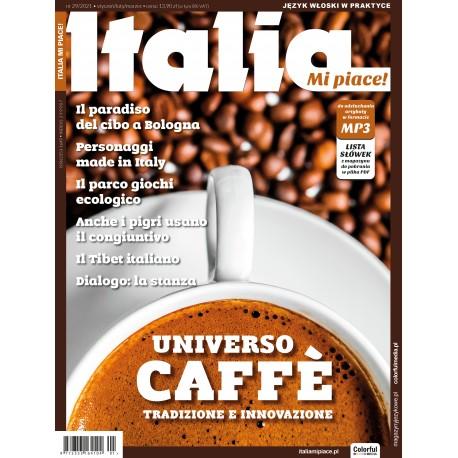 Italia Mi piace! 29