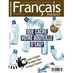 Français Présent 55