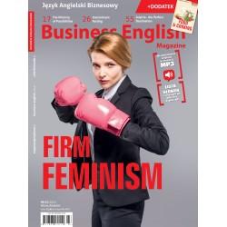 Business English Magazine 82