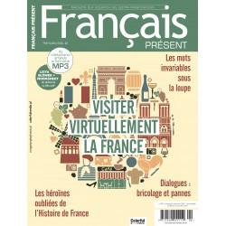 Français Présent 56