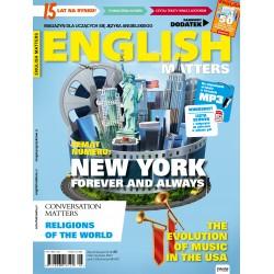 English Matters nr 88