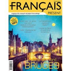Français Présent 30