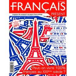 Français Présent 29