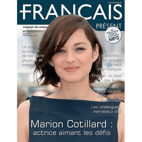 Français Présent 28