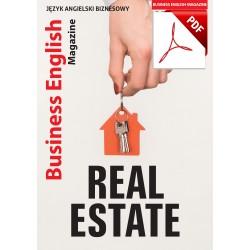 Real Estate 2
