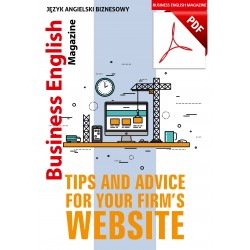 Tips & Advice For Your Firm's Website