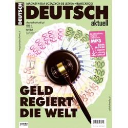 Deutsch Aktuell 107