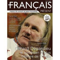 Français Présent 23