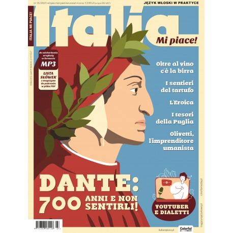 Italia Mi piace! 31