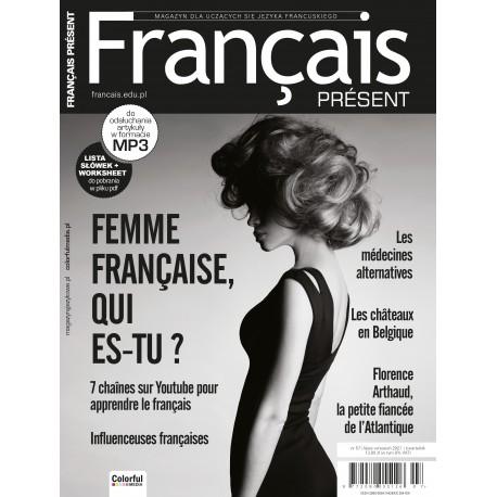 Français Présent 57