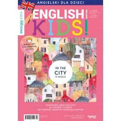 English Matters KIDS nr  12