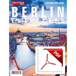 Deutsch Aktuell Berlin Entdecken