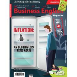 Business English Magazine 85