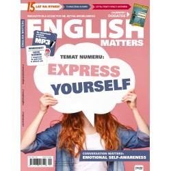 English Matters nr 90