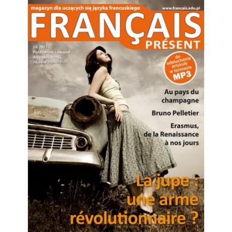 Français Présent 14