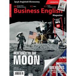 Business English Magazine 86
