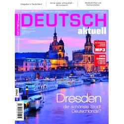 Deutsch Aktuell 77