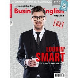Business English Magazine 59