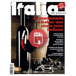Italia Mi piace! 2 Wersja elektroniczna