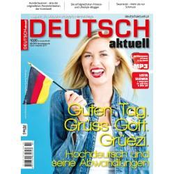 Deutsch Aktuell 83