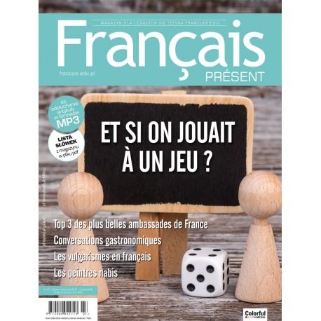 Français Présent 41