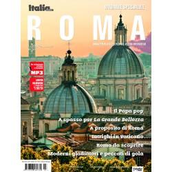 Italia Mi piace! 1/2017 Roma