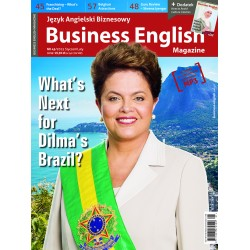 Business English Magazine 45
