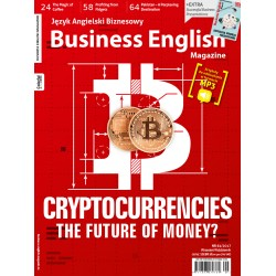 Business English Magazine 61