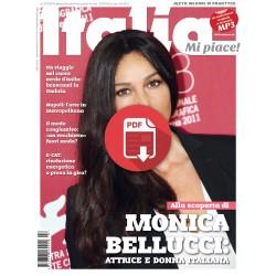 Italia Mi piace! 3 Wersja elektroniczna