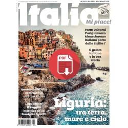 Italia Mi piace! 1/2014 Wersja elektroniczna