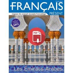 Français Présent 19 Wersja Elektroniczna