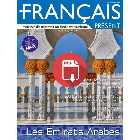 Français Présent 19