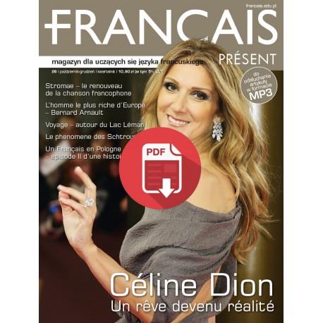 Français Présent 26 Wersja elektroniczna