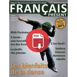 Français Présent 9 Wersja Elektroniczna