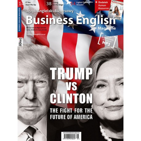 Business English Magazine 53