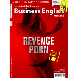Business English Magazine 62