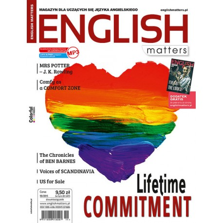 English Matters nr 55