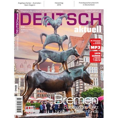 Deutsch Aktuell 76
