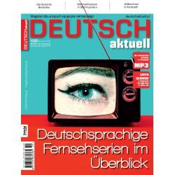 Deutsch Aktuell 85