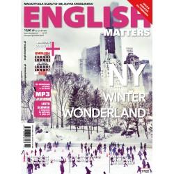 English Matters nr 67