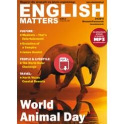 English Matters 24/2010 Wersja Elektroniczna