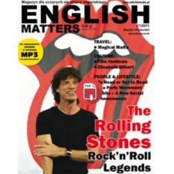 English Matters 27/2011 Wersja Elektroniczna