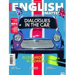 English Matters nr 68