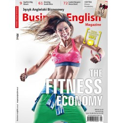 Business English Magazine 63