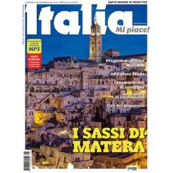Italia Mi piace! 9/2016
