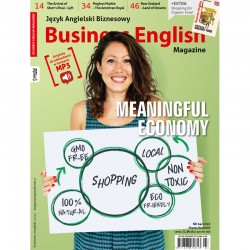 Business English Magazine 64