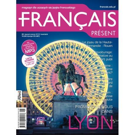 Français Présent 35