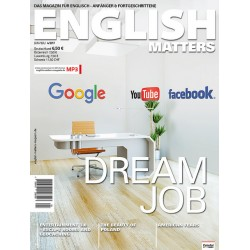 English Matters DE 4/17
